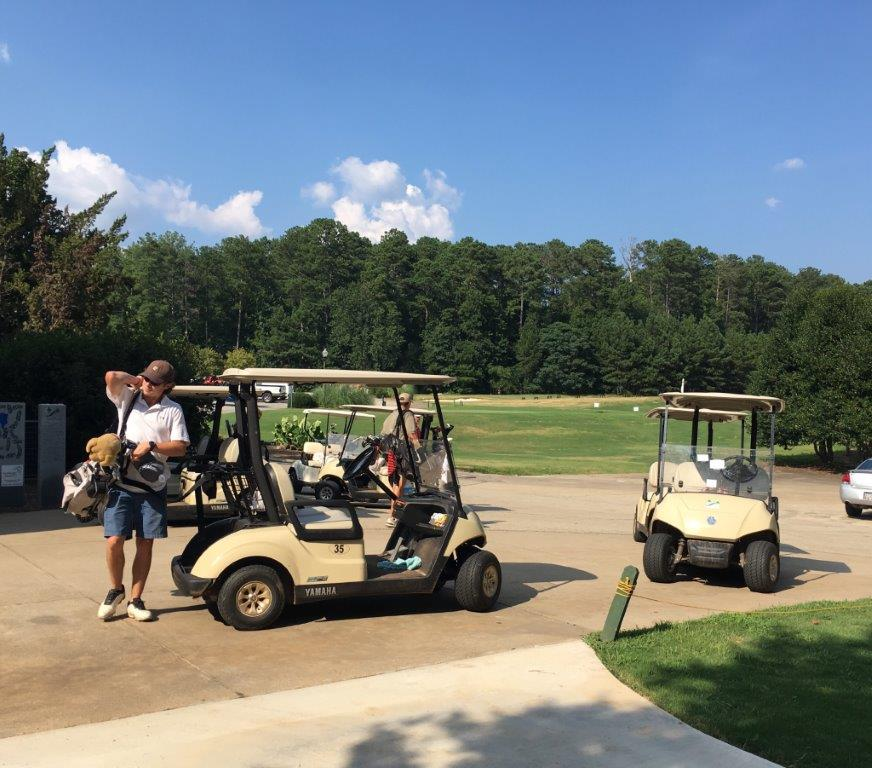 2nd_Annual_Golf_tournament_2